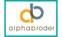 Alphabroder products catalog